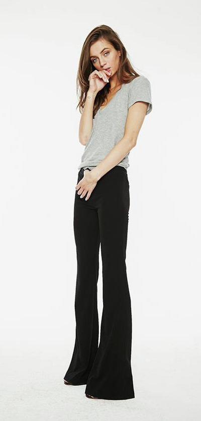 McGuire LouLou Trouser