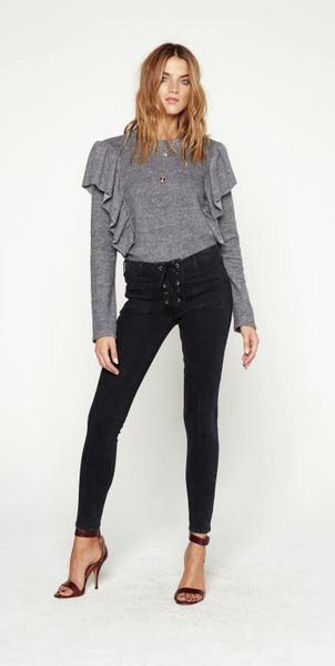 McGuire Sabina Sweater