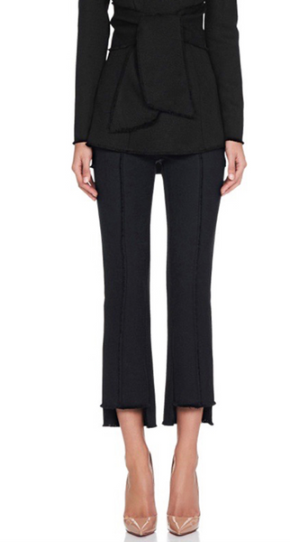 Misha Collection Marissa Pant