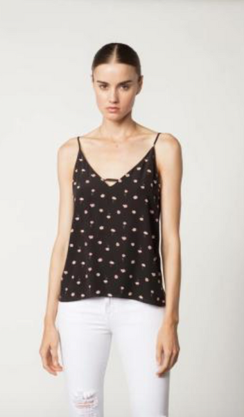 Feel the Piece Charlize Top