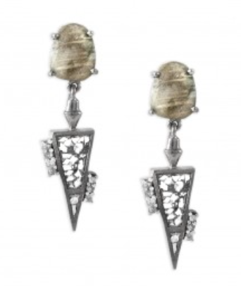 Shana Gulati Zuhari Earrings