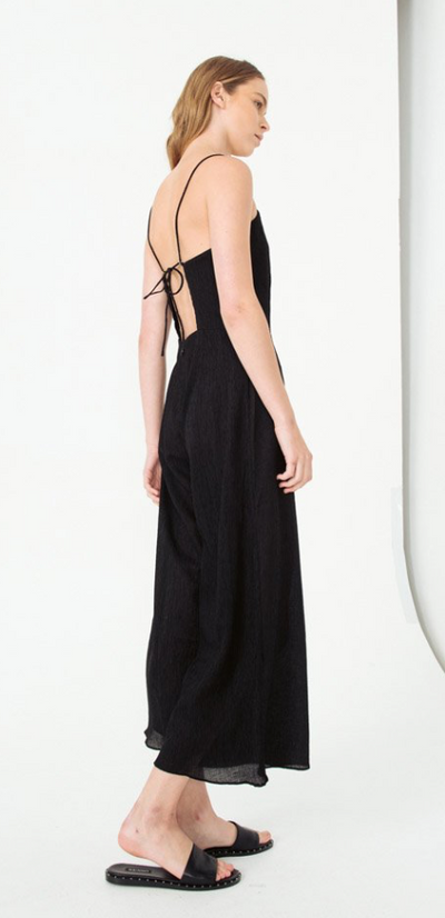 TF Dreamweaver Jumpsuit