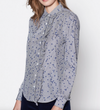 Equipment Jesper Cotton Shirt
