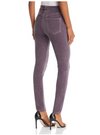 J Brand Maria High Rise in Dark Whistle