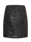 Karen by Simonsen Emily Skirt