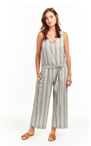 Drew Cole Jumpsuit