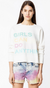Zadig & Voltaire Neil Girls Top