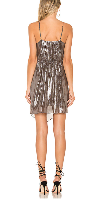 Cami NYC Tori Dress
