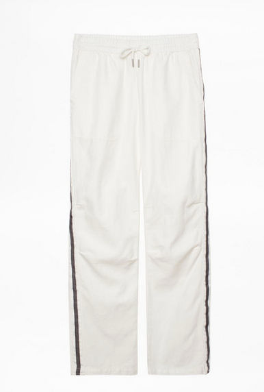 Zadig & Voltaire Parco Trousers