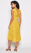 Joie Adella Dress