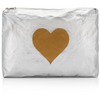 Hi Love Jumbo Pack Metallic with Heart