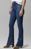 Citizens of Humanity Georgia Bootcut Jeans