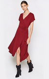 Joie Anjula Dress