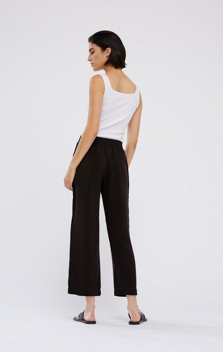 Stateside Wide Leg Pants