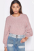 Joie Baydon Sweater