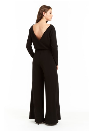 Drew Julie Jumpsuit
