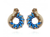 Nicole Romano Vinea Earrings