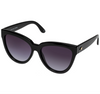 Le Spec Liar Liar Sunglasses