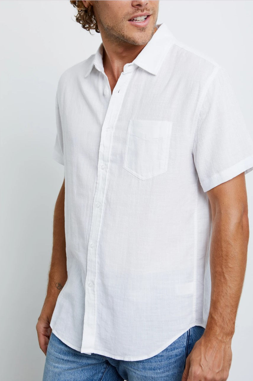 Rails Fairfax Shirt