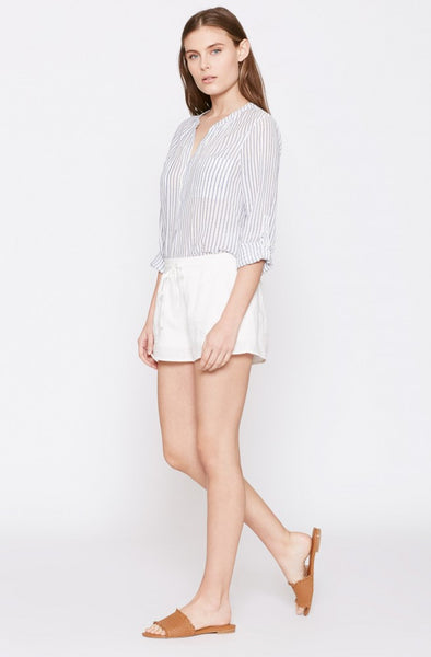Soft Joie Barrick Short