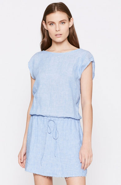 Soft Joie Lianna Dress