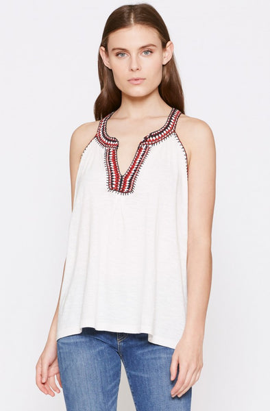 Soft Joie Yvanna Top