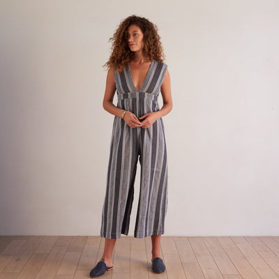 The Odells Paloma Jumpsuit