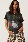 Daydreamer The Cure Another Day Tee