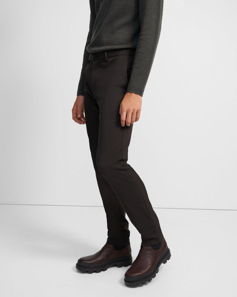 Theory Zaine Pant in Java