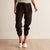 The Odells Marceau Slouch Pants