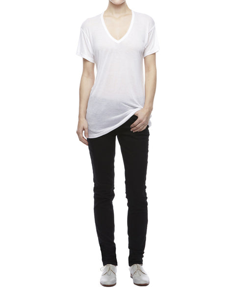 Kain Label Classic V-neck Tee - Estilo Boutique