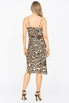 Amanda Uprichard Ansonia Dress