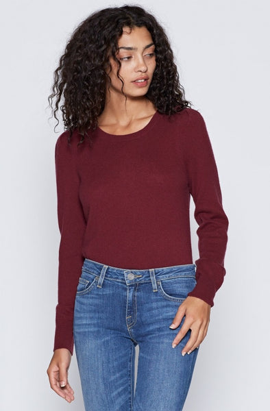 Joie Effie Sweater