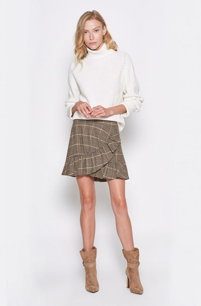Joie Anesse Skirt