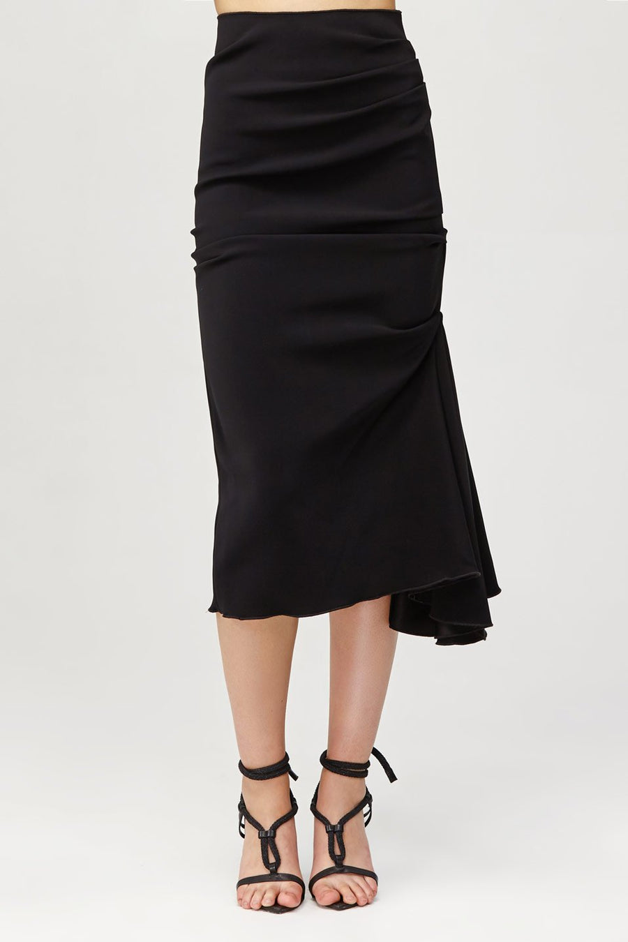 Acler Riverside Skirt