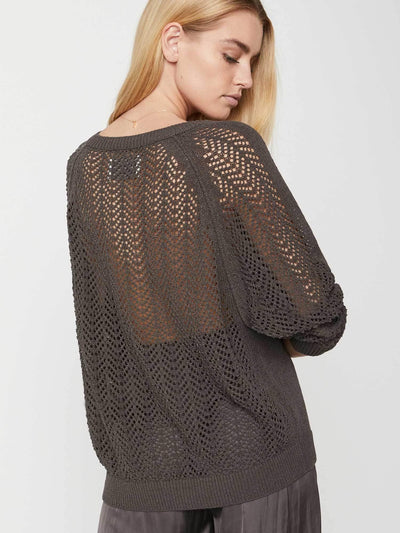 Brochu Walker Ami Sweater