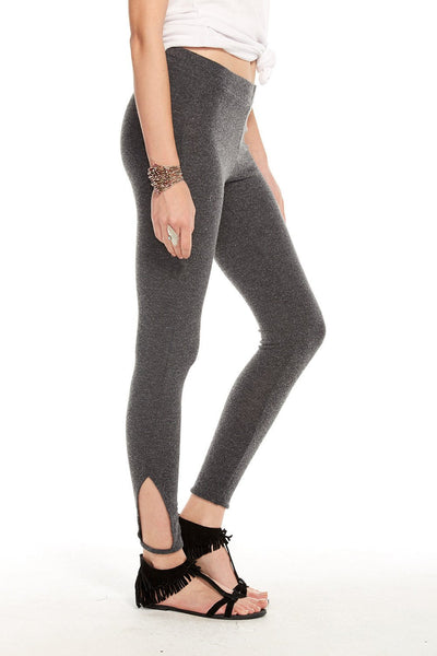 Chaser Love Knit Legging - Estilo Boutique