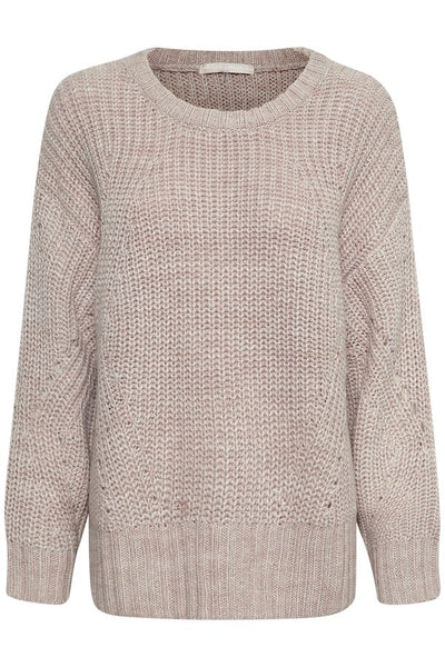 Karen by Simonsen Marla Sweater