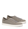 Trask Alder Perforated Sneaker