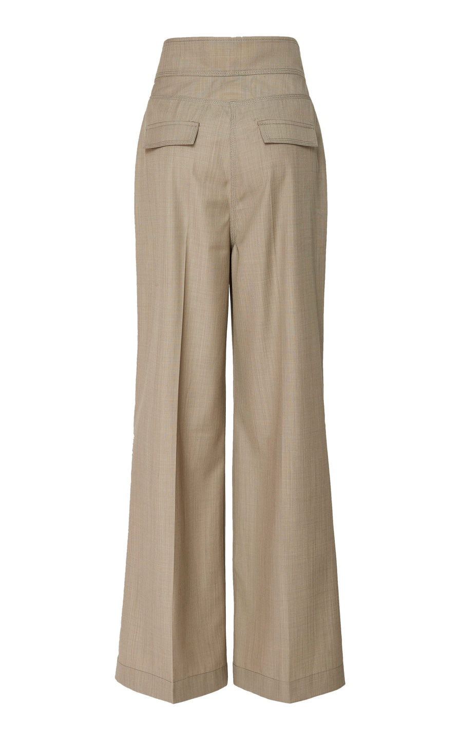 Acler Acton Pants