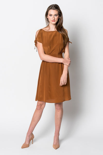 Inclan Cody Dress