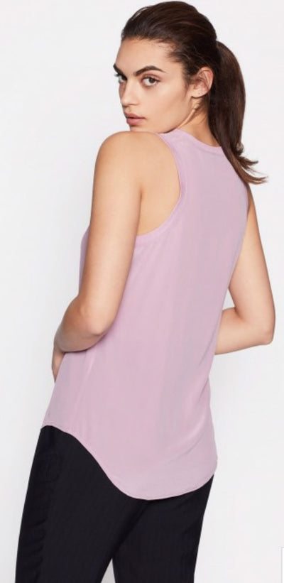 Equipment Mel Tank in Orchid Smoke