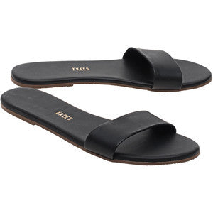 Tkees Alex Sandal