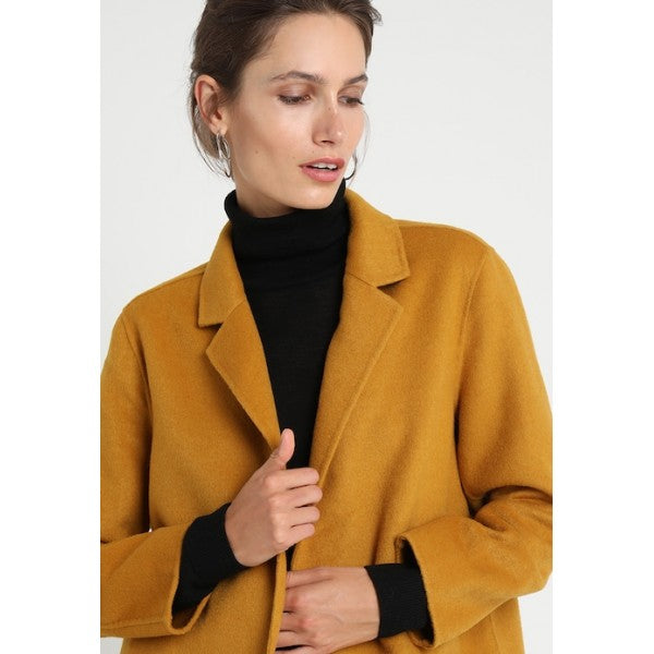 Karen by Simonsen Elgin Coat