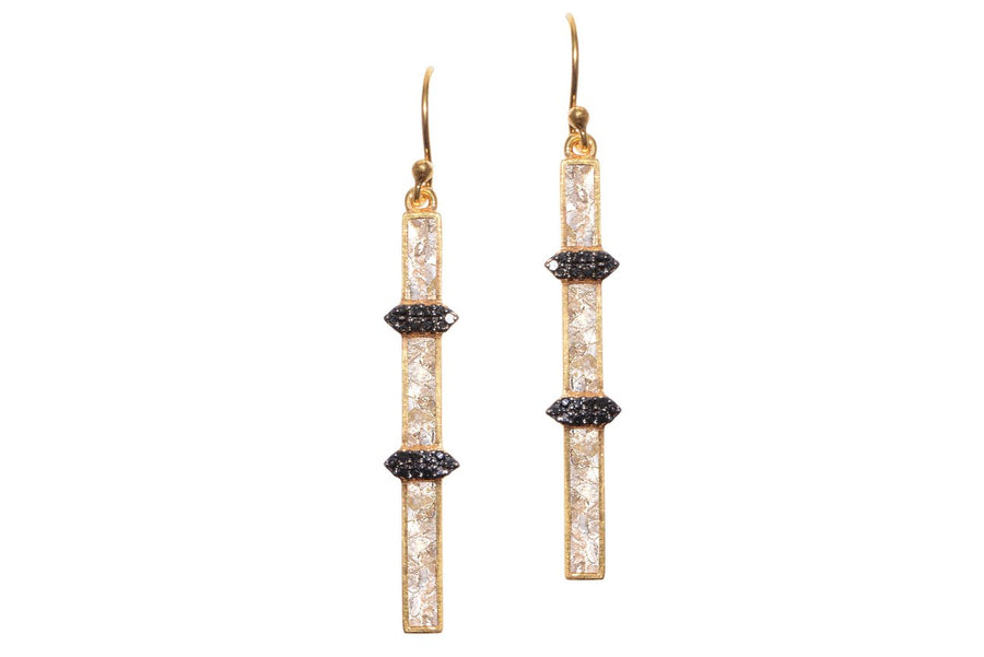 Shana Gulati Madison Earrings