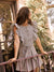Saylor Melody Dress