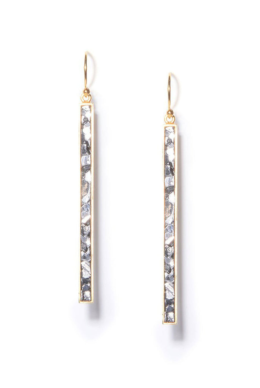 Shana Gulati Miladi Earrings