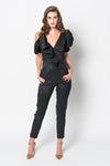 Hunter Bell McQueen Jumpsuit