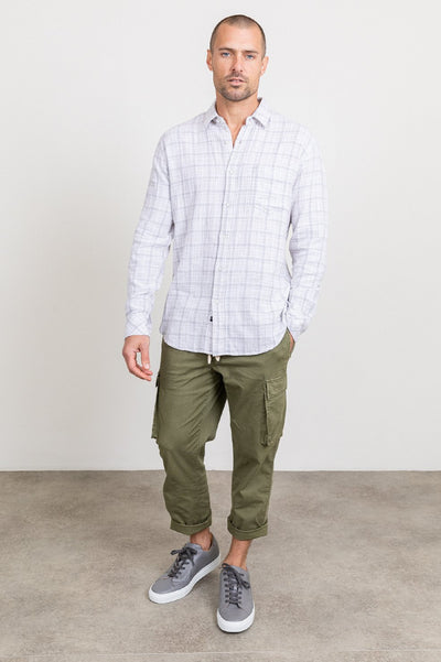 Rails Owen Shirt