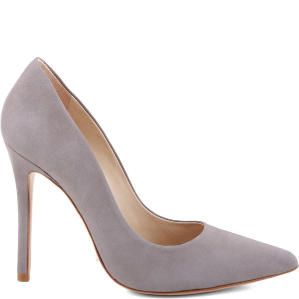 Schutz Gilbert Pump - Estilo Boutique